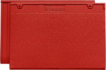 Ngói phẳng IP3D-07