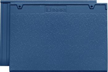 Ngói phẳng IP3D-06
