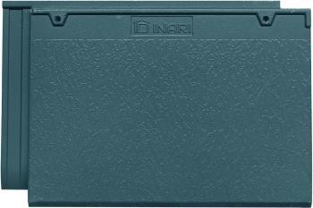 Ngói phẳng IP3D-03