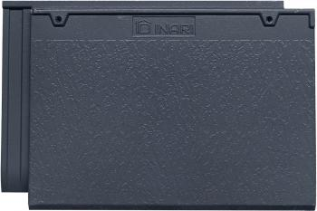 Ngói phẳng IP3D-05